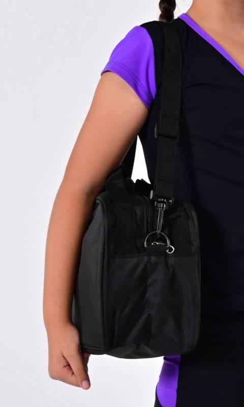 Dance Bag KC - Small Dance Costume