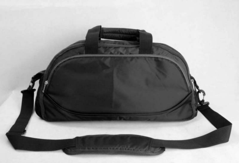 Dance Bag KC - Medium Dance Studio Uniform