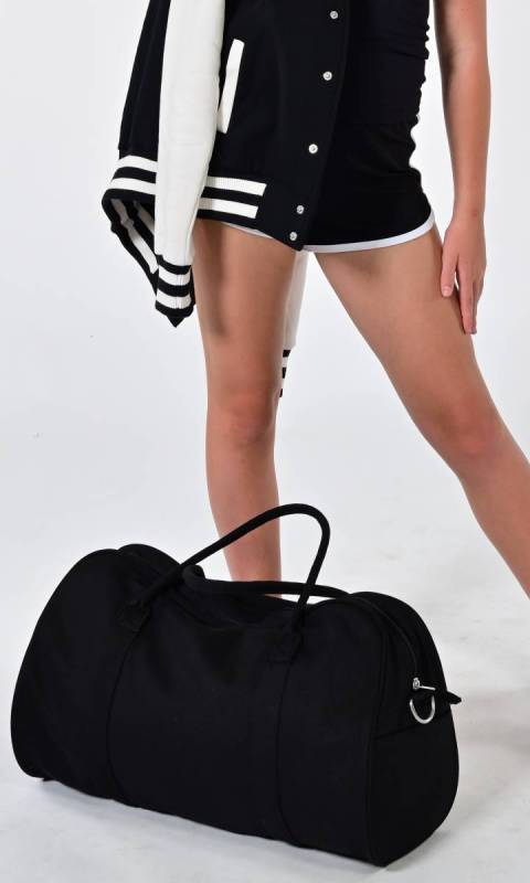 Dance Bag Duffle Dance Studio Uniform