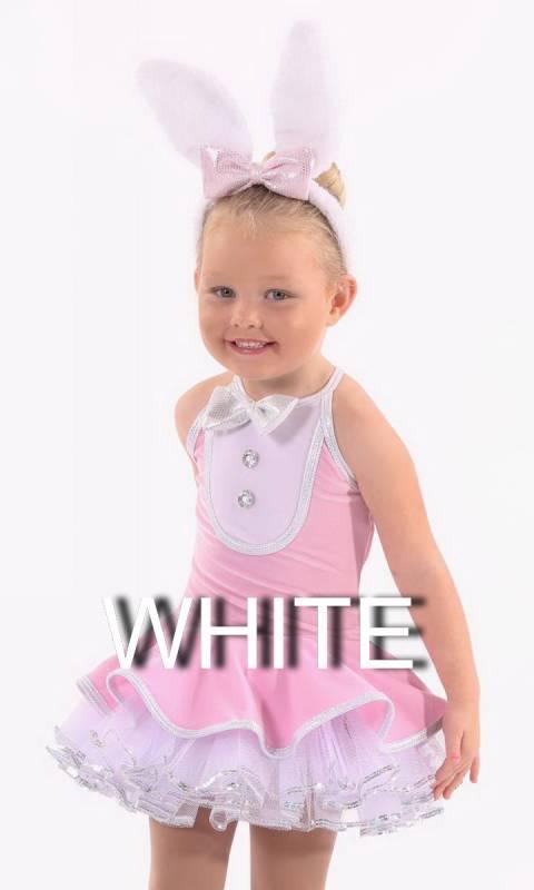 WHITE VELVET white and silver  CAT - MOUSE