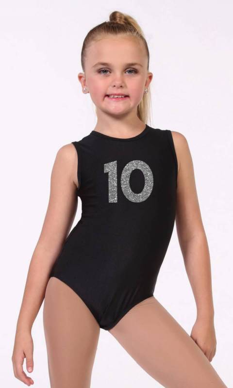SIZING LEOTARDS FOR KINETIC CREATIONS Dance Costume