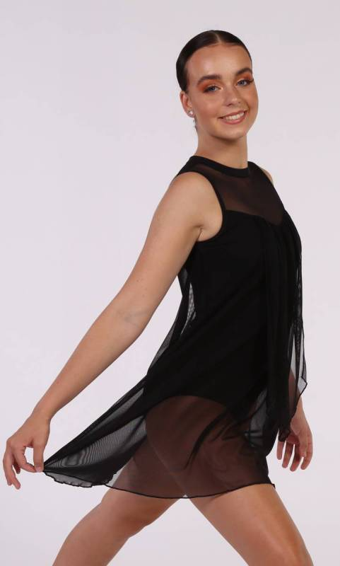 SLIP Dance Costume