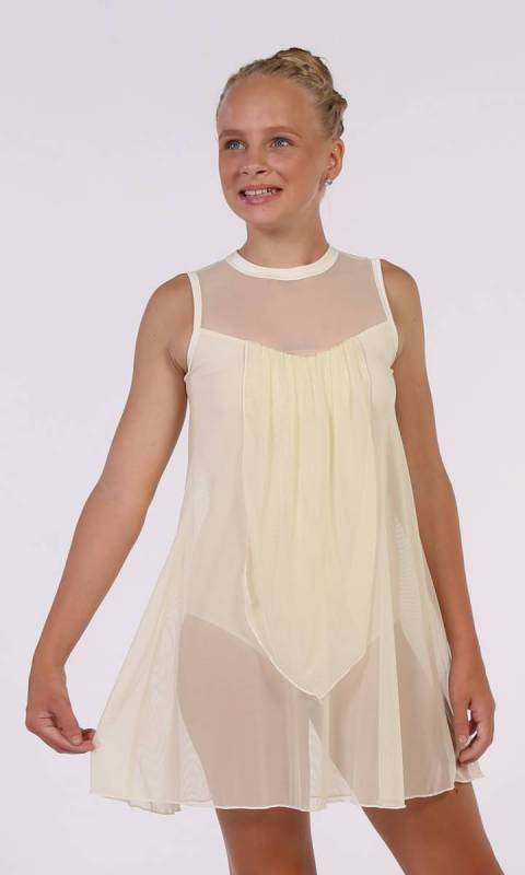 SLIP Dance Costume