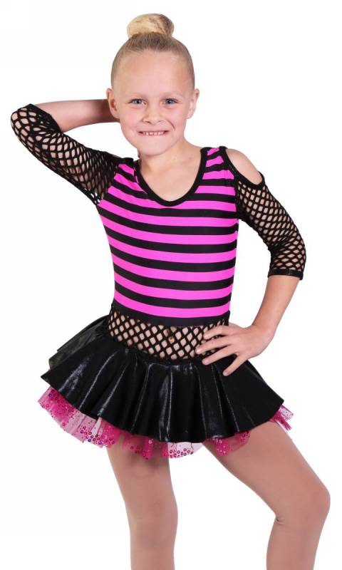 8c8723bafb35 Kinetic Creations - FUNKY TOWN Dance Costumes and Studio Uniforms