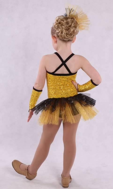 Kinetic Creations Dance Costumes Studio Uniforms