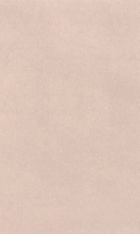 CONVERTIBLE TIGHTS - studio 7 - Salmon Pink