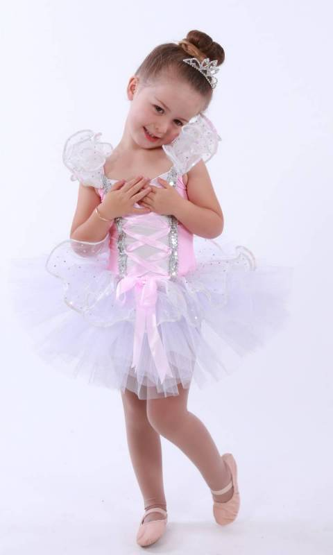 DREAM CATCHER  - - Pink and Off white
