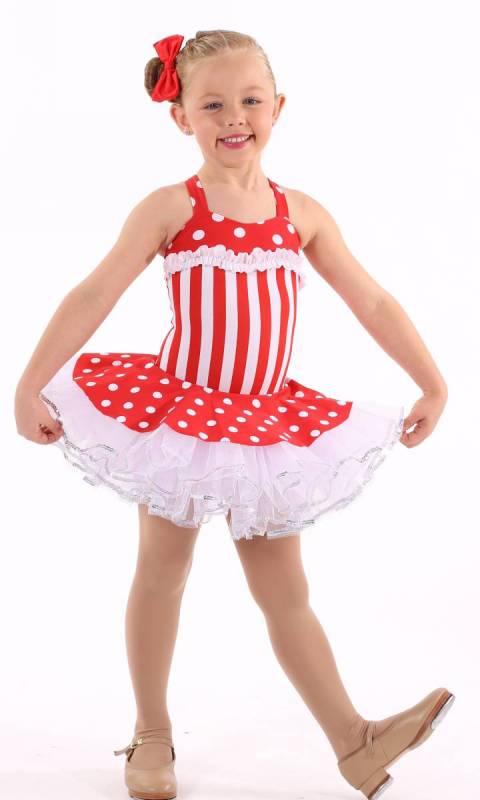 Kinetic Creations Dance Costumes Studio Uniforms Complete Manufacturing Service Lion