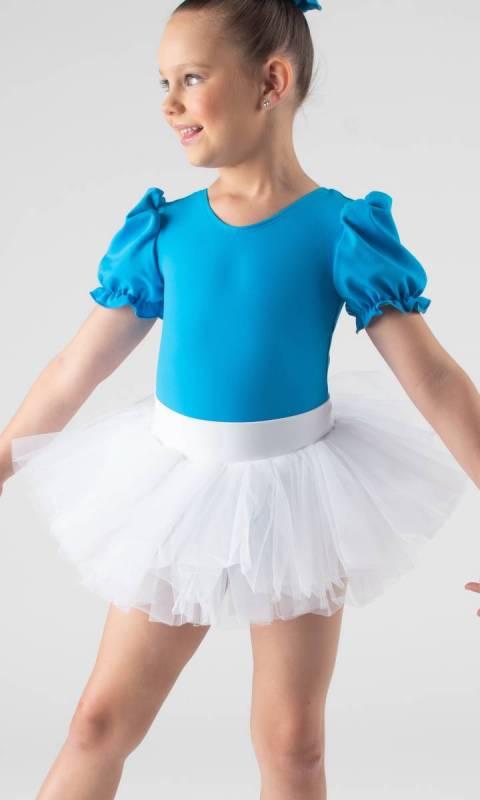 BABY TUTU SKIRT  Dance Costume
