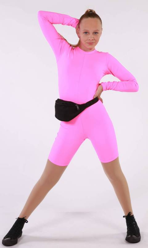 TWERK IT unitard Dance Costume
