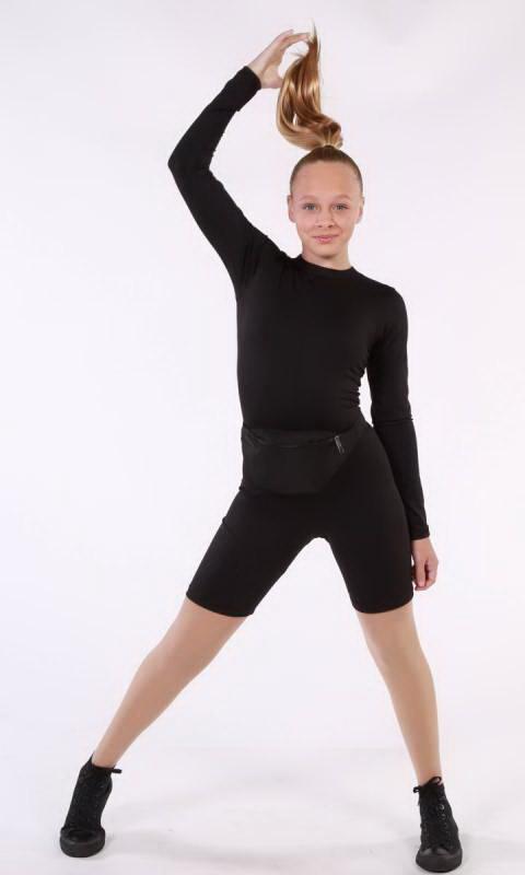 TWERK IT unitard Dance Costume