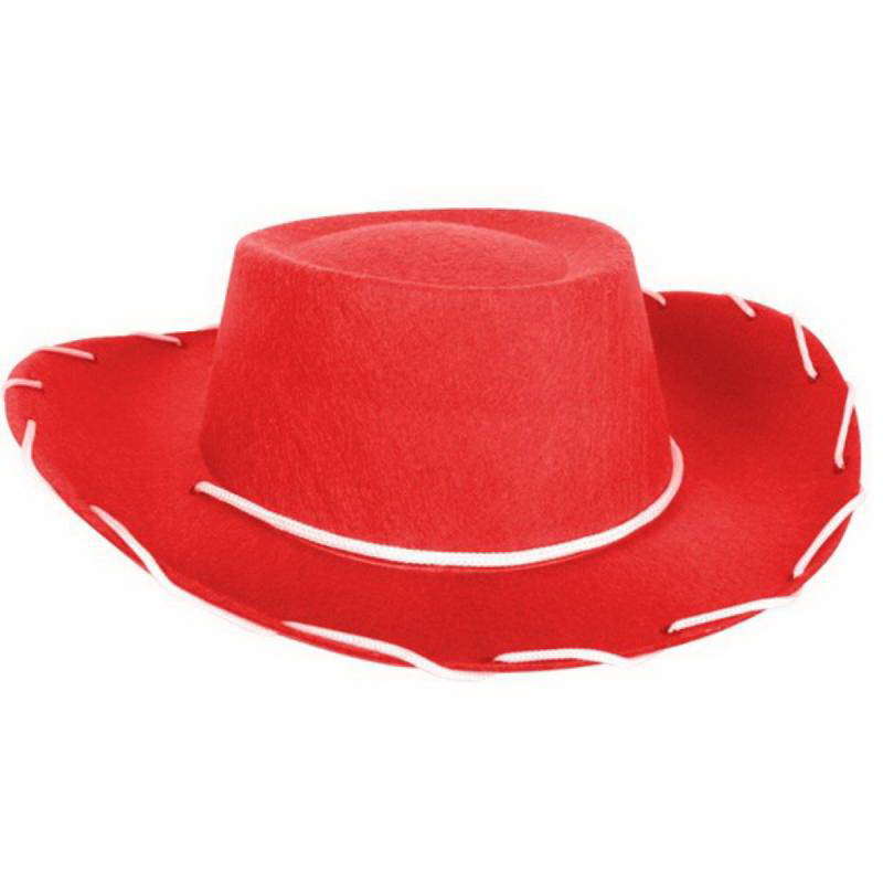 COWGIRL HAT - child  Dance Costume